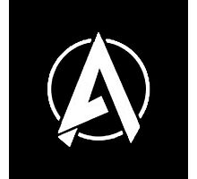 Apex | Astral Logo | High Quality! Photographic Print
