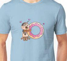 Zucker in Love Unisex T-Shirt
