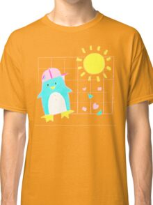 Penny Penguin! Classic T-Shirt