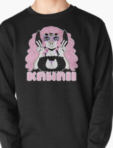 Alex - KAWAII T-Shirt