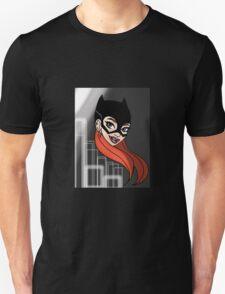 Burnside T-Shirt