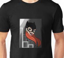 Burnside Unisex T-Shirt