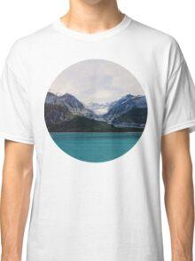 Alaska Wilderness Classic T-Shirt