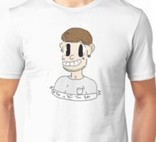 This Is For The Kids Unisex T-Shirt