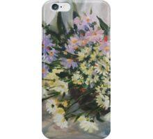 A Stillife iPhone Case/Skin
