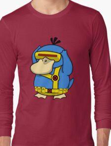 Psyclops Long Sleeve T-Shirt