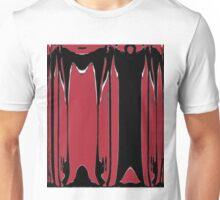 Remnants Unisex T-Shirt