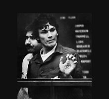 Richard Ramirez - Night Stalker Unisex T-Shirt