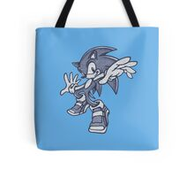 Sonic Adventure 2 Art Tote Bag