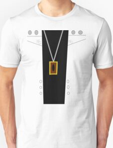 Kaiba coat T-Shirt
