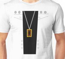 Kaiba coat Unisex T-Shirt
