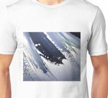 The End Unisex T-Shirt