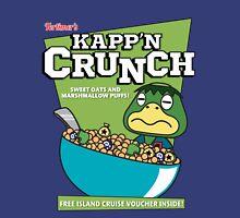 Kapp'n Crunch! T-Shirt