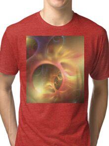 Centaurs Tri-blend T-Shirt