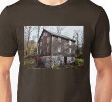 Millbrook  Unisex T-Shirt