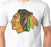 Chicago Blackhawks Unisex T-Shirt