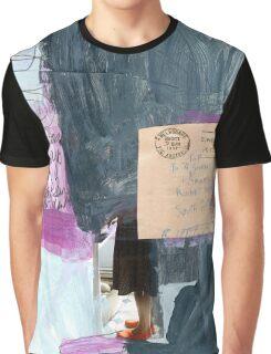 top scientist Graphic T-Shirt