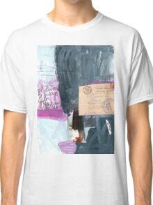 top scientist Classic T-Shirt