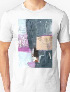 top scientist Unisex T-Shirt