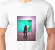 Art Appreciation Unisex T-Shirt