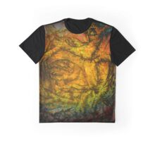 Inferno Graphic T-Shirt