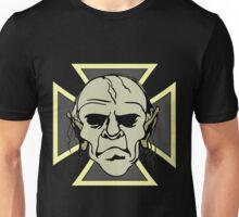 Zombieland 1 Death Head Unisex T-Shirt
