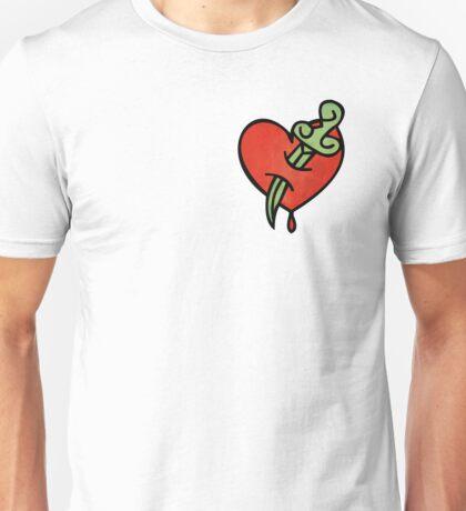 Possession Tee Unisex T-Shirt