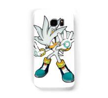 Sonic The Hedgehog Futuristic     Samsung Galaxy Case/Skin
