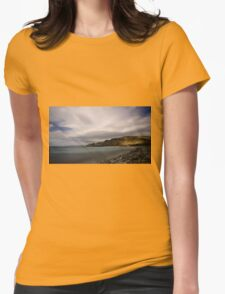 Rapid Bay, South Australia Womens Fitted T-Shirt