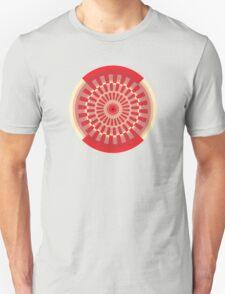 gyre - red apple T-Shirt