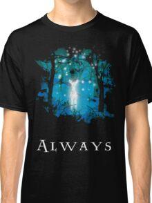 Harry Potter T- shirt Classic T-Shirt
