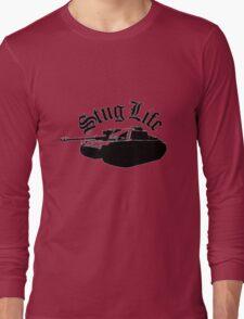 The StuG life Long Sleeve T-Shirt