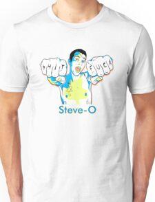 Steve-O Unisex T-Shirt