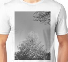Photographs Unisex T-Shirt