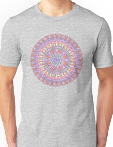 Galactic Alignment Unisex T-Shirt