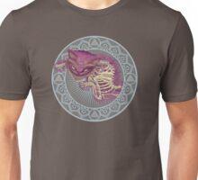 The Cheshire Cat  Unisex T-Shirt