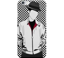 2Tone  iPhone Case/Skin