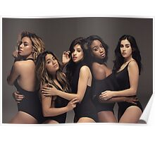 Fifth Harmony 2.0 Poster