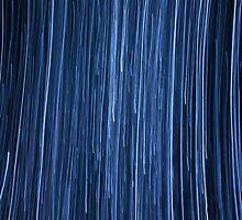 Light lines by brilightning