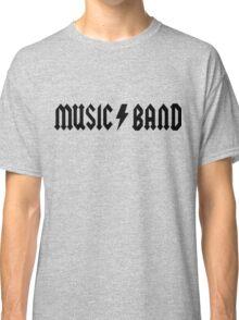 30 rock steve buscemi Classic T-Shirt