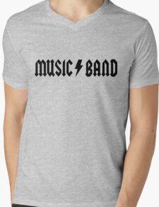 30 rock steve buscemi Mens V-Neck T-Shirt