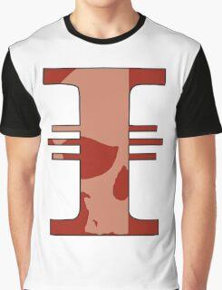 Warhammer Inquisition Graphic T-Shirt
