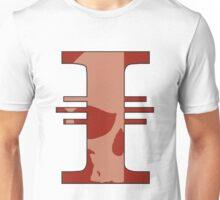 Warhammer Inquisition Unisex T-Shirt