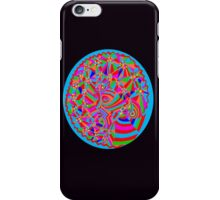 Magical Trance iPhone Case/Skin