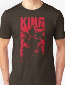 Legendary Duelist T-Shirt
