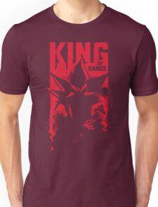 Legendary Duelist Unisex T-Shirt