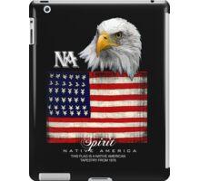 eagle 2 iPad Case/Skin