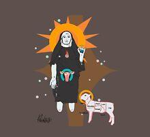 Saint Anthony Unisex T-Shirt