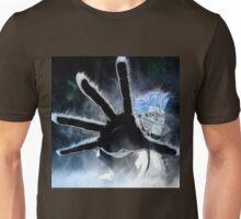 Grimmjow  Unisex T-Shirt