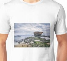 Tides Of Flowing Time Unisex T-Shirt